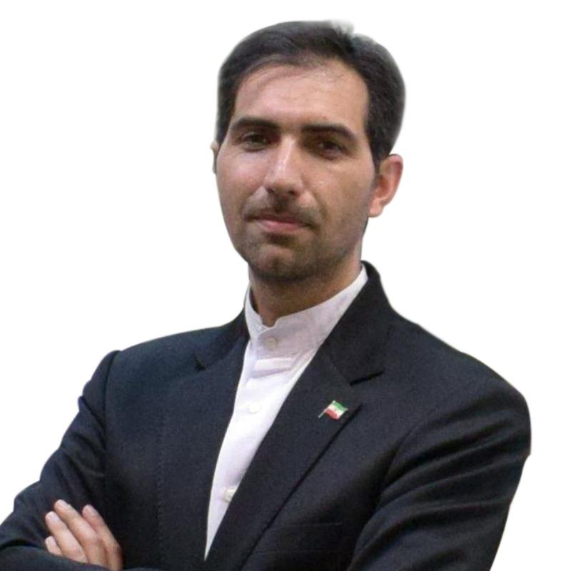 حامد موسی پور