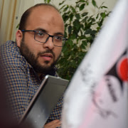 سید مجید رضویان