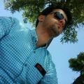 Mohsen Elhamian