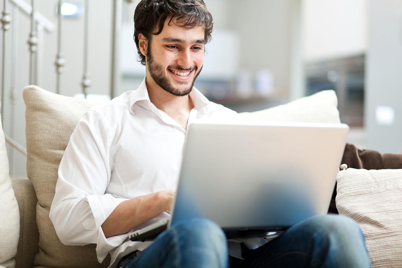 ایده هایی برای نوشتن در بلاگ شخصی
