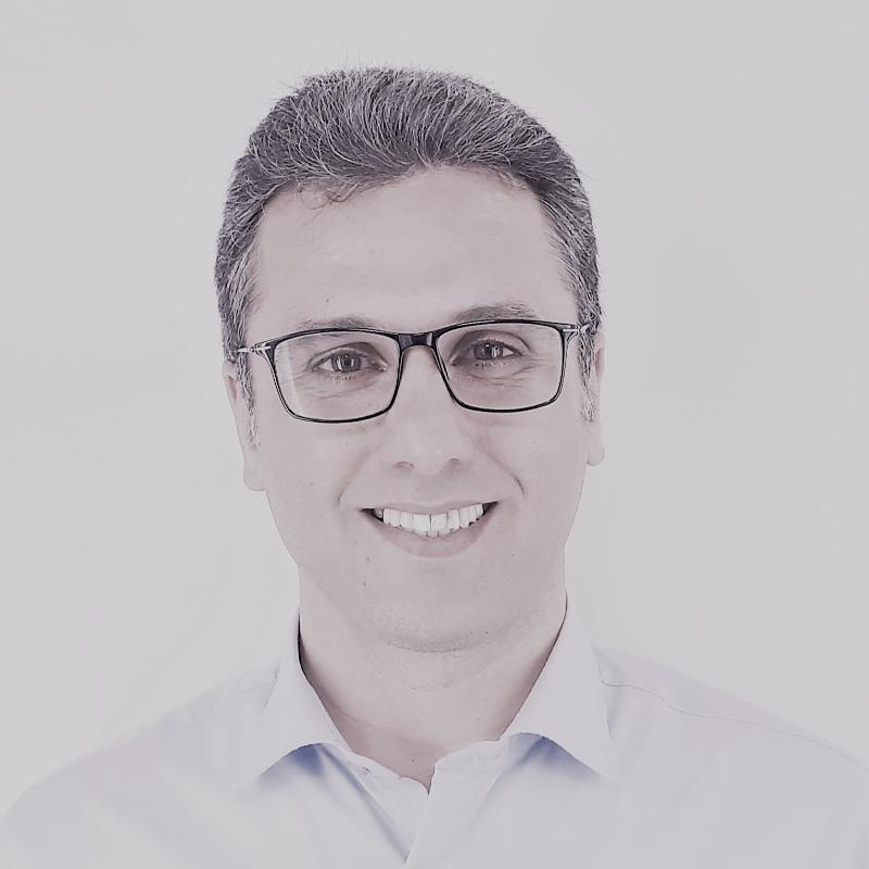سعید واعظ زاده | Saeid Vaezzadeh