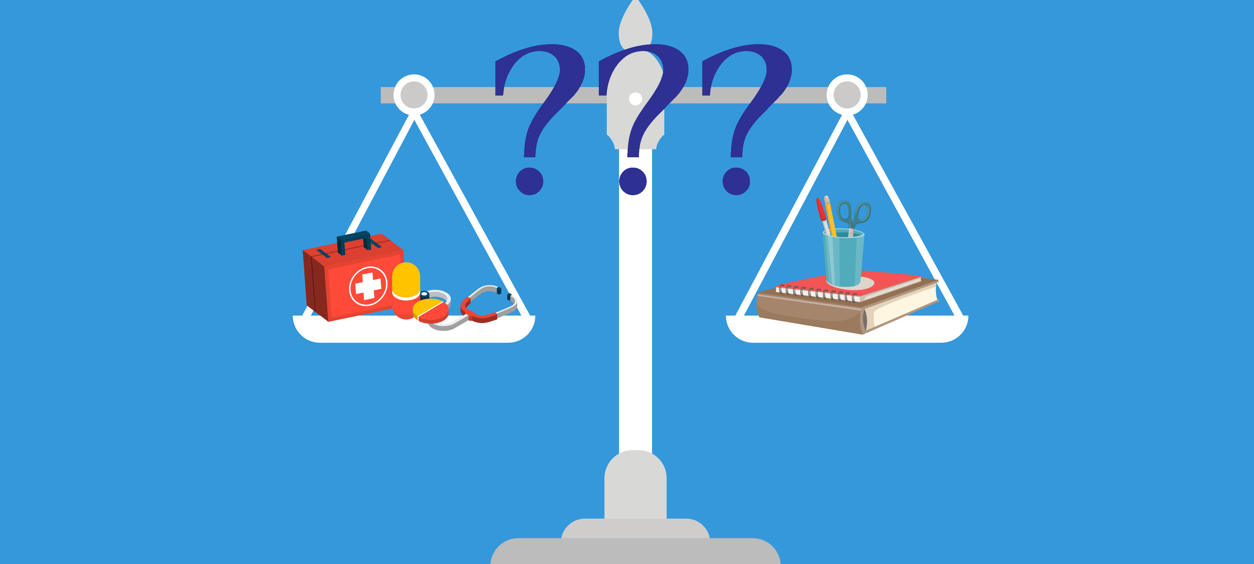 خانم دکتر بودن بهتره یا خانم معلم بودن؟