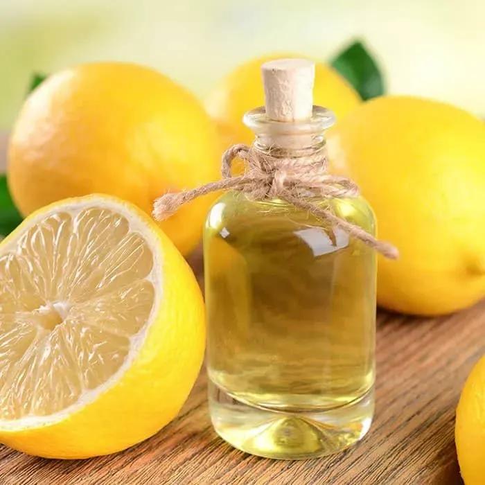 خواص مهم اسانس لیمو