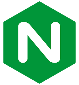 کامپایل و ساخت NGINX بر روی Ubuntu 18.04 LTS