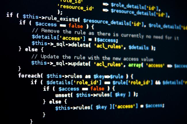 مشکل PHP در هندل کردن چند درخواست موازی از یک کاربر