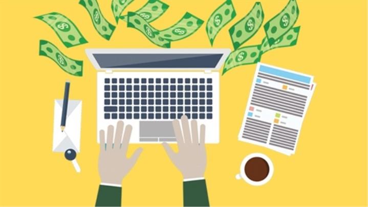 بررسی نحوه محاسبه هزینه طراحی سایت