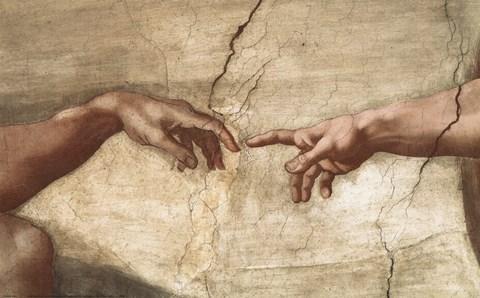 دو راهی خردگرایی و دین باوری از نگاه فردوسی
