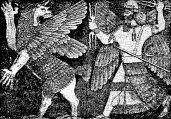 گسترش شاهنامه در فرهنگ جهان؛ شاهنامه عربی (۳)