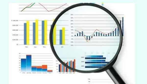 تحلیل بازار (Market Analysis) در راه اندازی کسب و کار