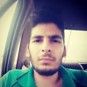 Meysam Rahnama