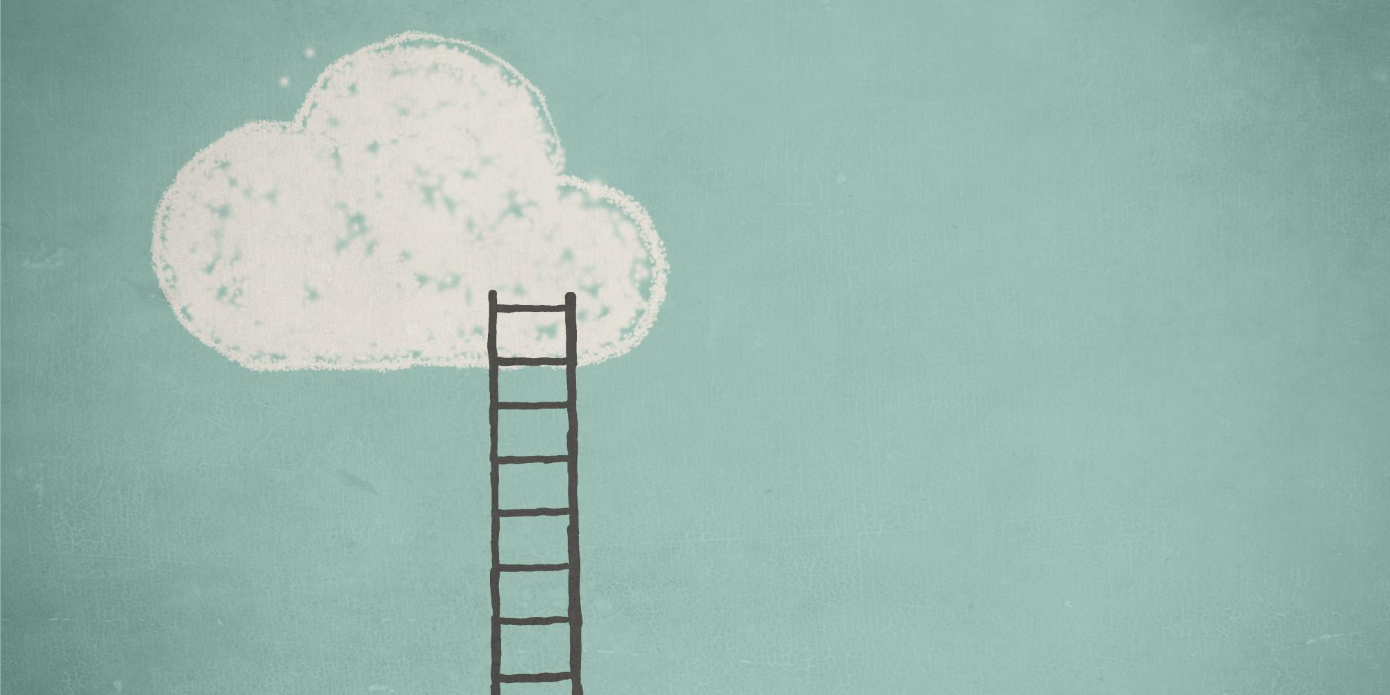 چرا باید یک شتابدهنده برای استارتاپمون انتخاب کنیم؟