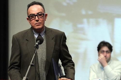 آرشیو ایرج کریمی