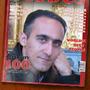 Farhad Arkani