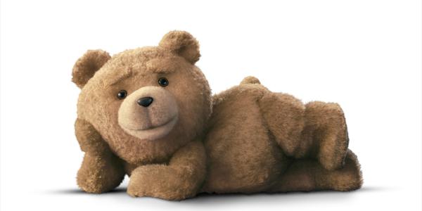 «خرس مهربان» چندان هم مهربان نیست!