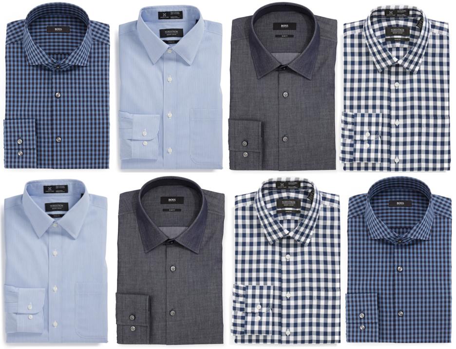 اشتباهات رایج باسوادها (3): یک «جین» پیراهن، چند تا پیراهنه؟