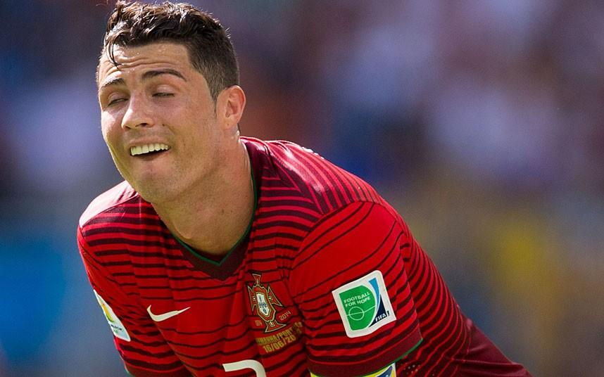 انسان خردمند و فوتبال!