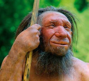 تقویم تاریخ : دومیلیون سال پیش در چنین روزی...