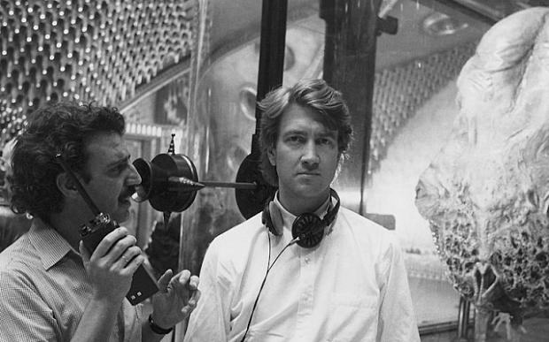 David Lynch - 1984