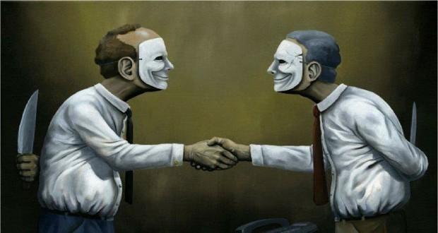 نگاهی دوباره به «اخلاقیات»