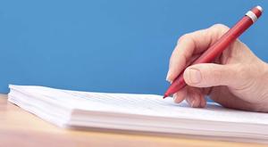 اشتباهات رایج باسوادها (8): احتمالاً مال شما هم در این فهرست هست!