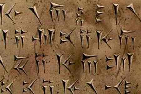 «فارسی» خوبه چون زبان ماست، یا...؟!