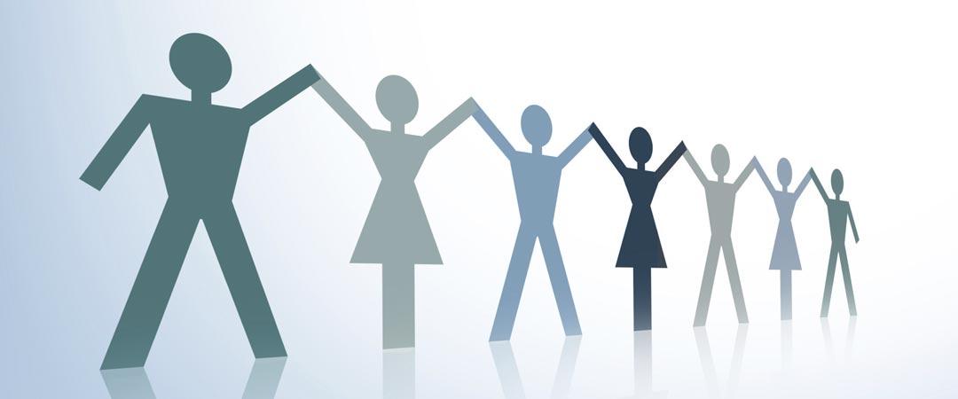 برابری جنسیتی در زبان فارسی