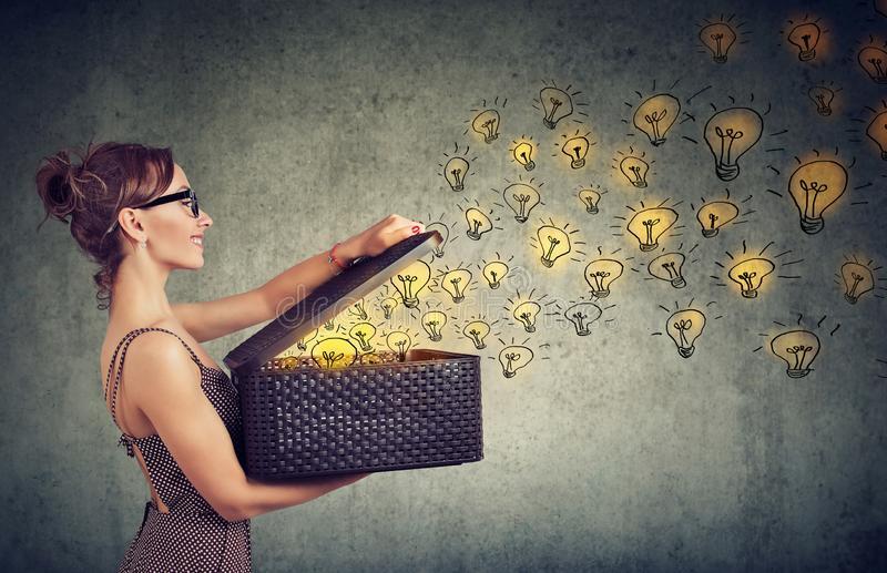 10 افسانه رایج دربارهی «خلاقیت» که نباید باور کنید!