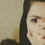 Fatemeh Agheli