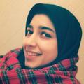 مونا حسنی