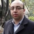 Reza Mazandarani
