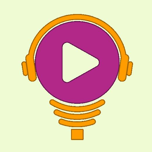 کانال ویدیومارکتینگ در تلگرام