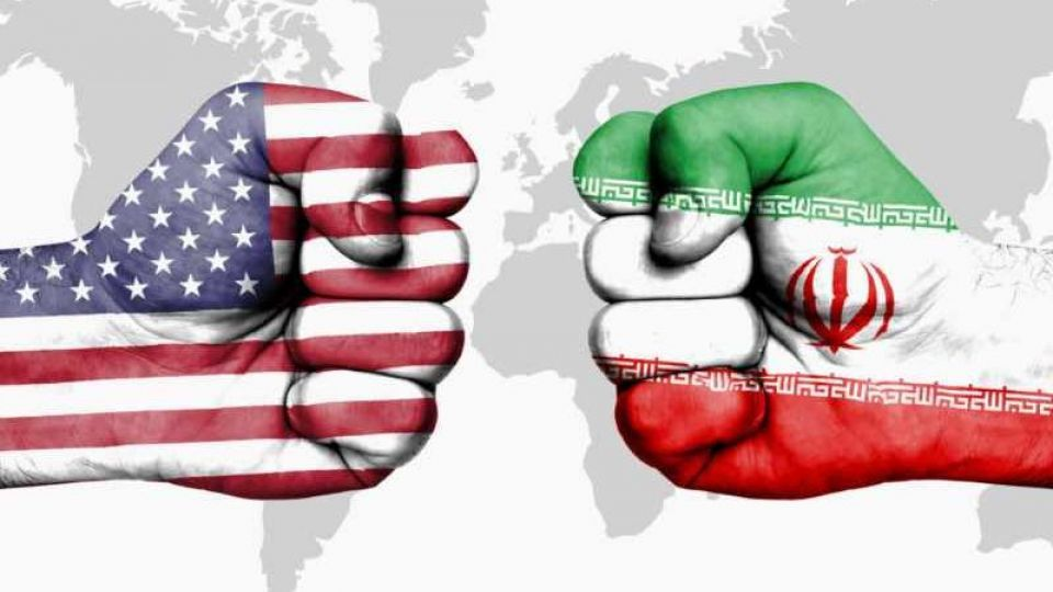 زمان دقیق جنگ ایران و آمریکا