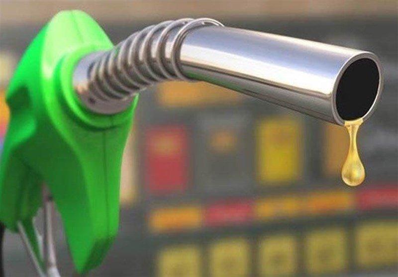 سهمیه بندی بنزین با کارت سوخت + قیمت جدید بنزین