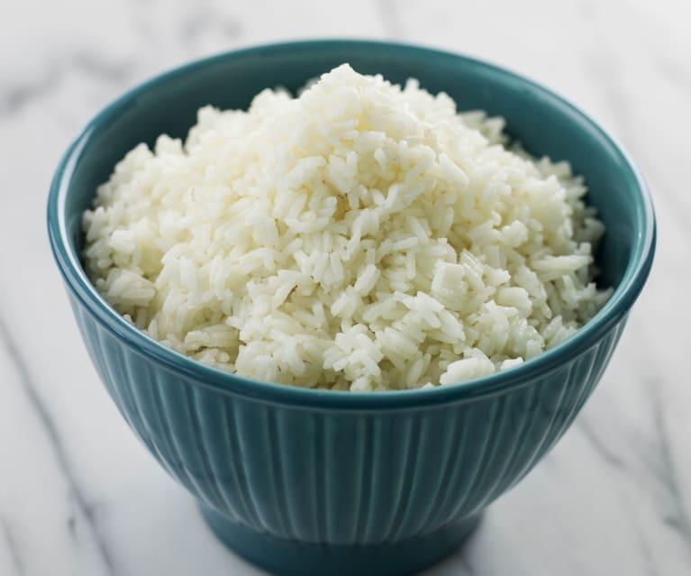 شش راه تشخیص و خرید برنج مرغوب ایرانی و نگهداری از آن