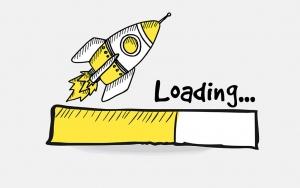 بهینه سازی سرعت وب سایت - قسمت اول