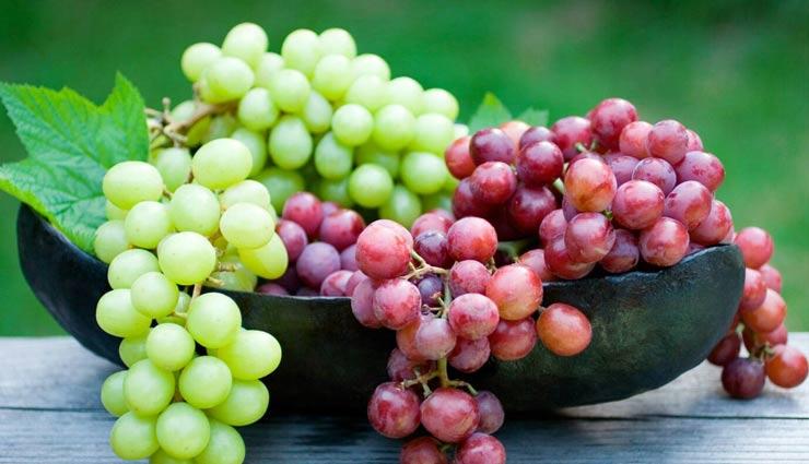 فریلنسری با طعم انگور