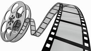 حد مجاز ذکر جزئیات در ساختمان فیلمنامه