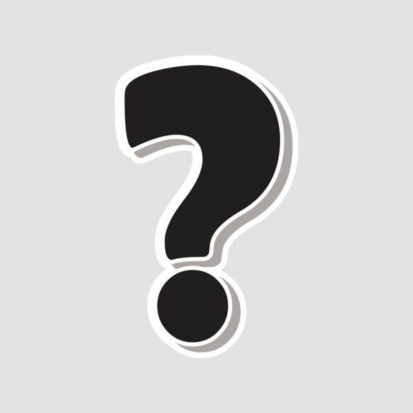 سوال درمورد رشته های امنیت سایبری و هوش مصنوعی!!