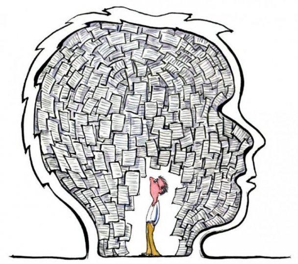 زندگی ، واقعیت یا توهم