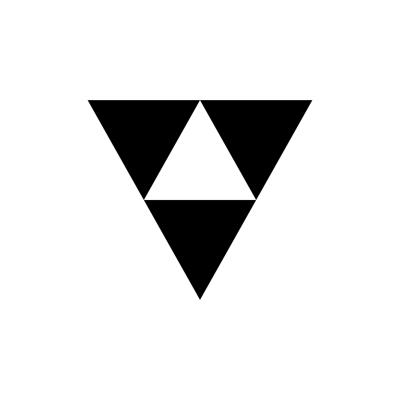 Hitori