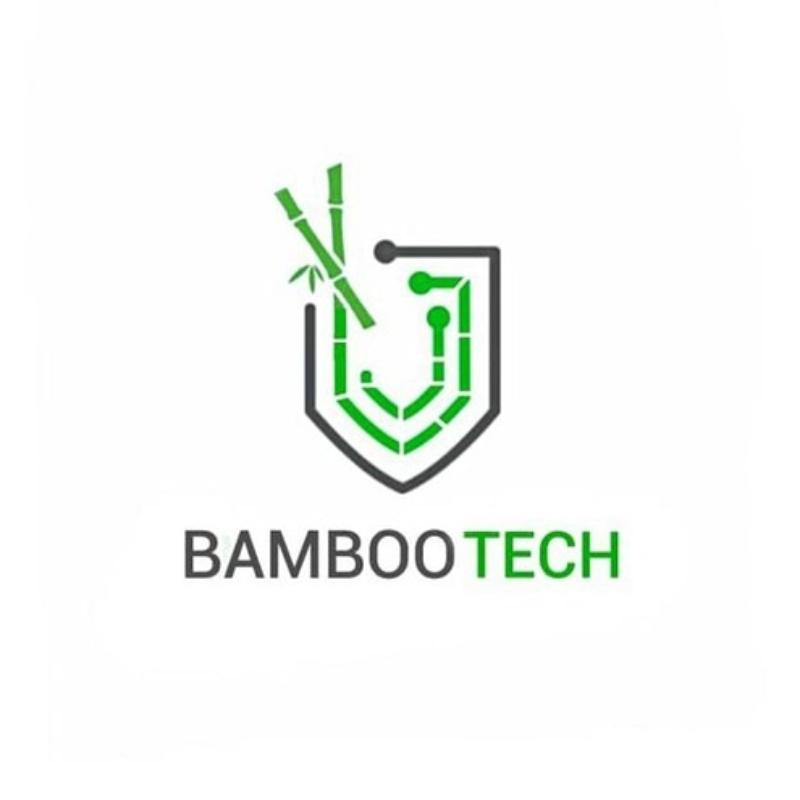 Bamboo Tech