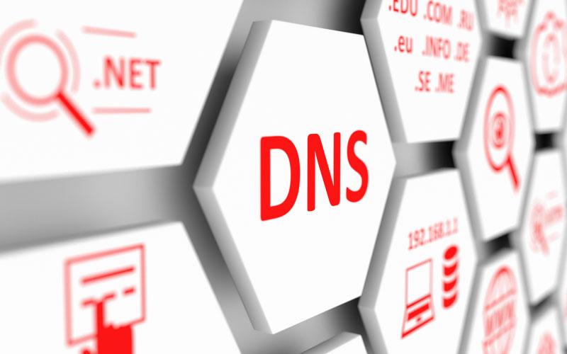 💢حملات DNS Hijacking در حال اجرا است- هشدار NCSC برای سازمانها