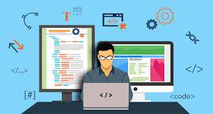 10 نکته عملی برای یادگیری سریعتر کد نویسی