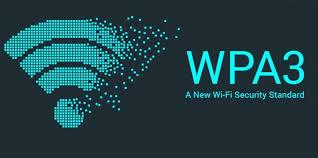 محققان روشهای جدیدی برای هک کردن کلمه عبور محافظت شده از WiFi WPA3 کشف کردند