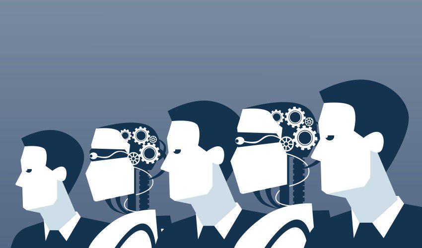 💢چگونه هوش مصنوعی و امنیت سایبری در سال 2020 تلاقی خواهند کرد؟