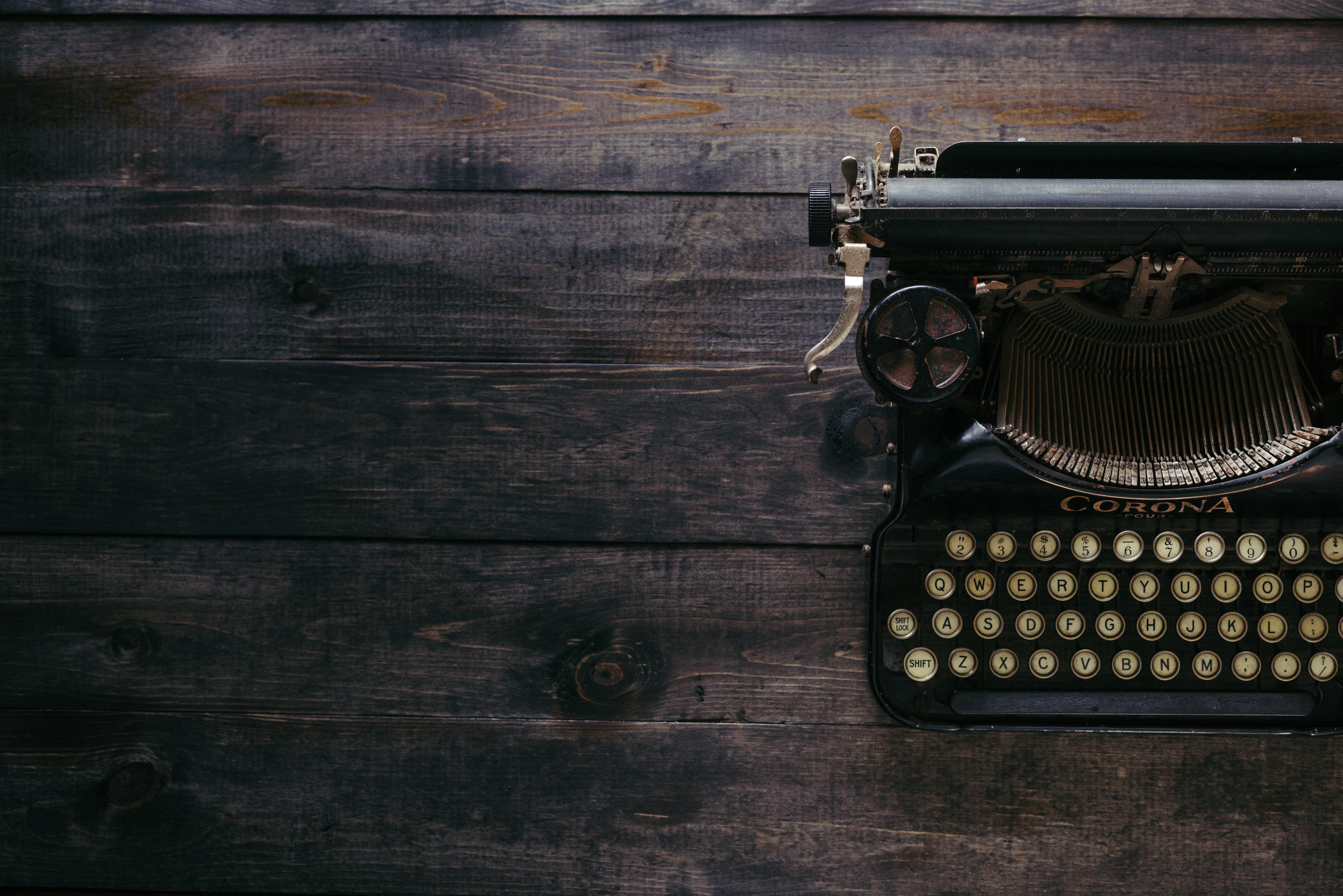 من مدیون وبلاگنویسی هستم (برای روز وبلاگستان فارسی)