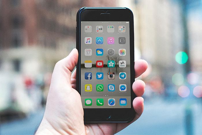 یک ماه بدون شبکههای اجتماعی