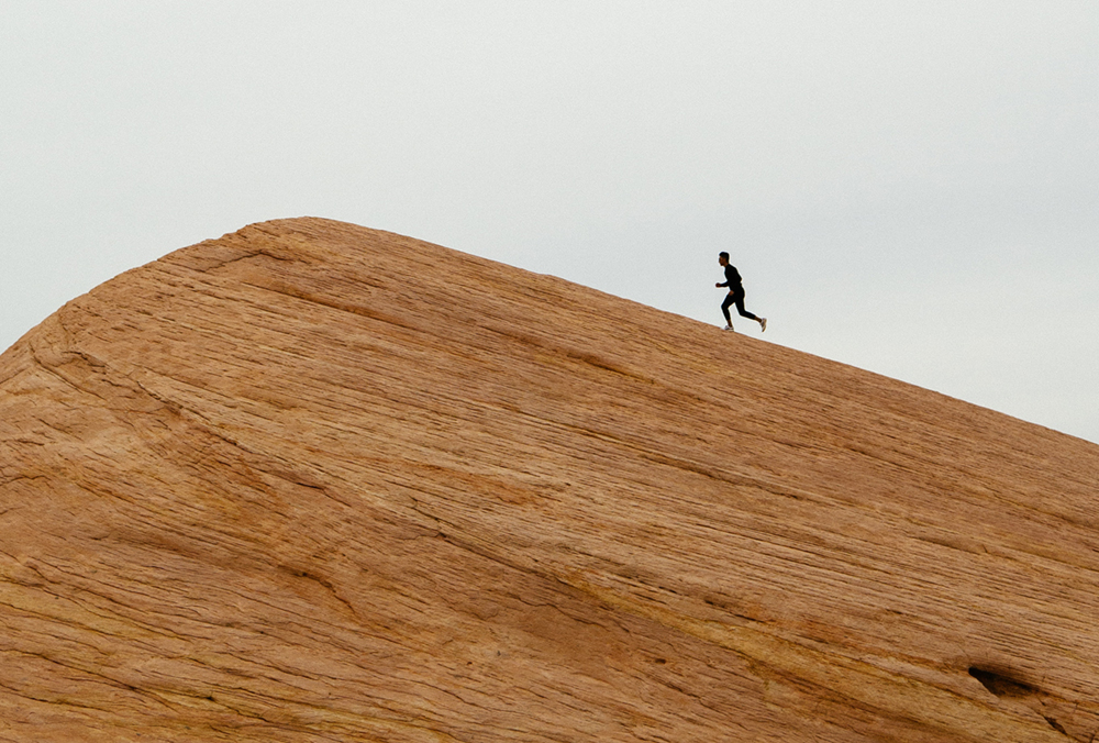 ۱۵+۳ عادت کوچک که باعث موفقیت شما میشود