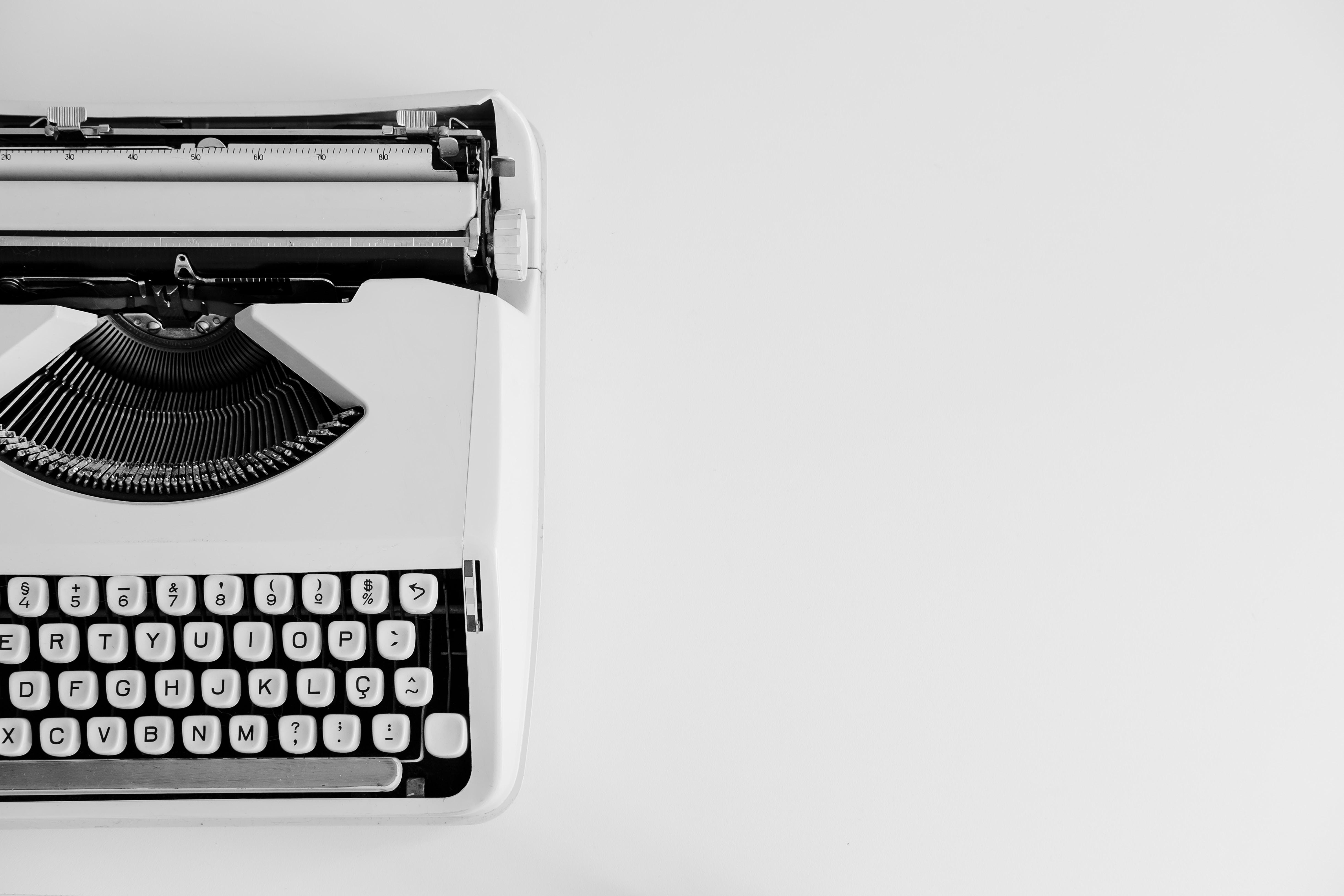 چرا هیچوقت منظم وبلاگنویسی نکردم؟