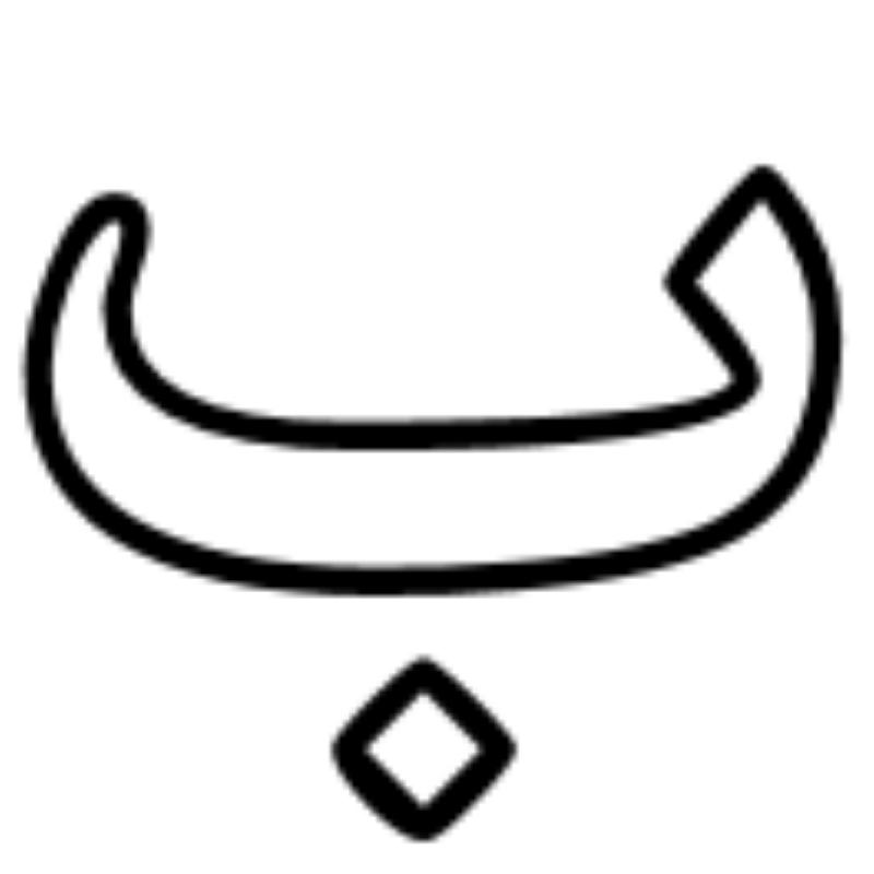 AAAELMKHAH